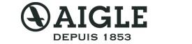 AIGEL公式オンラインショップ